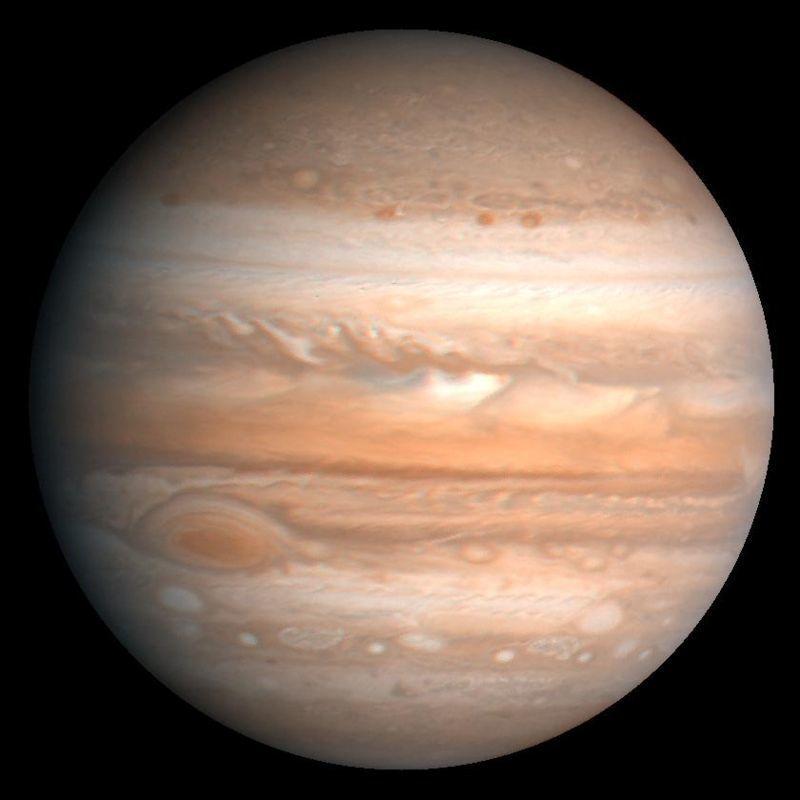 800Px Jupiter