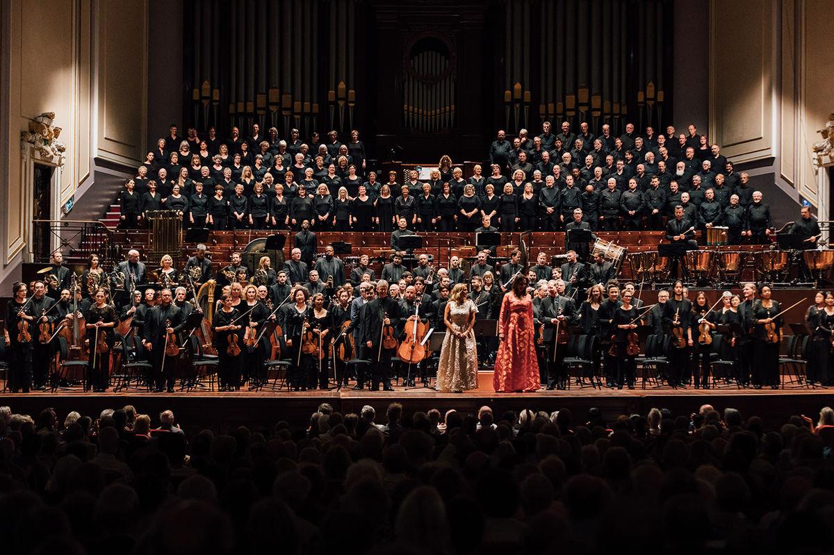 Los Angeles Philharmonic 1 © Ryan Buchanan 25