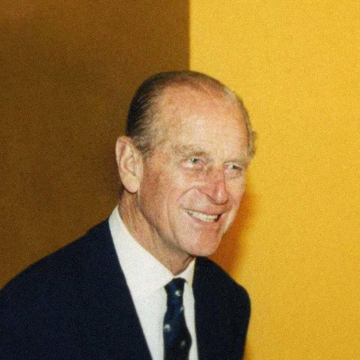 Prince Philip V2